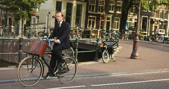 Mobiliteitstrends in Vancouver en Amsterdam - Verkeerskunde: hét ...: www.verkeerskunde.nl/blog/blog/mobiliteitstrends-in-vancouver-en...