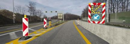 verkeer belgië wegwerkzaamheden