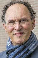 Hugo van der Steenhoven zwaait af na 12 jaar directeur Fietsersbond |  Verkeerskunde